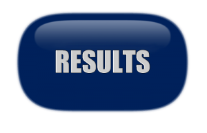 Results-Button