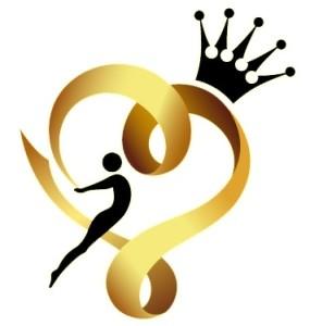 Miss Valentine logo